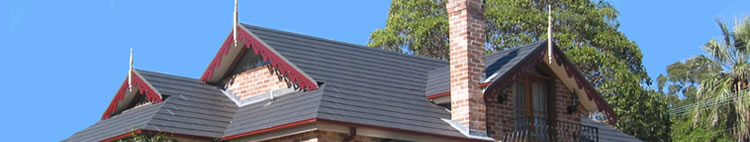 Roofsolver Products Gutters And Downpipes